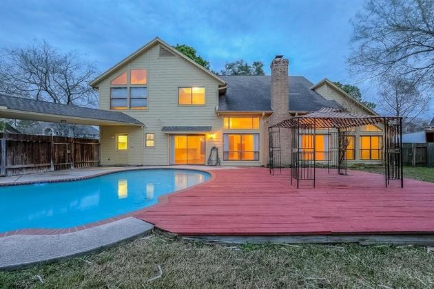 3003, Houston, TX, 77062 - Photo 2