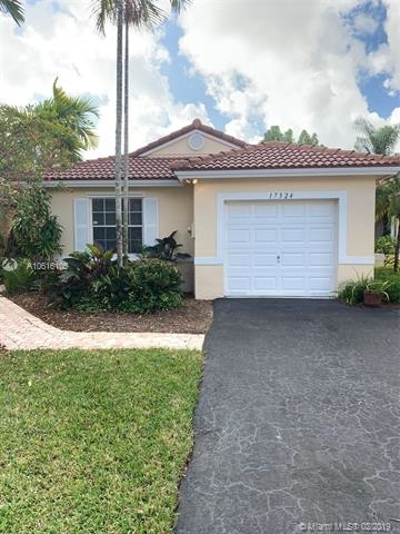 1469, Pembroke Pines, FL, 33029 - Photo 1