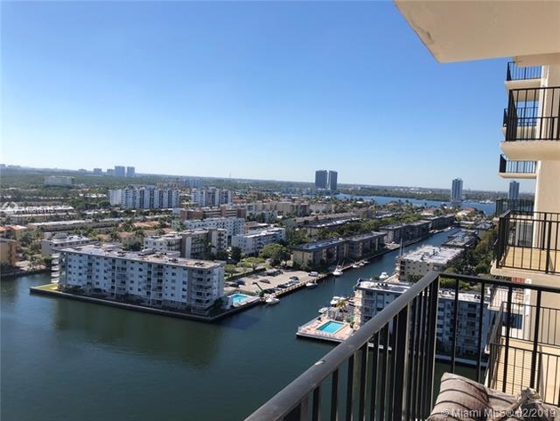 1085, Sunny Isles Beach, FL, 33160 - Photo 2
