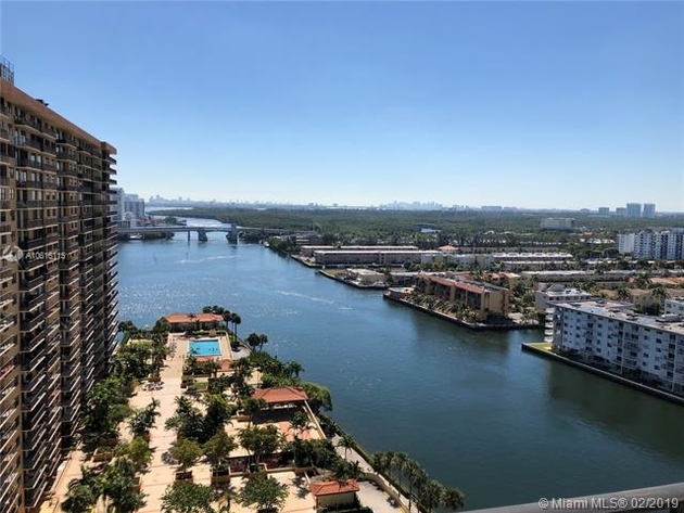 1085, Sunny Isles Beach, FL, 33160 - Photo 1