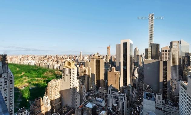 18217, New York, NY, 10019 - Photo 2