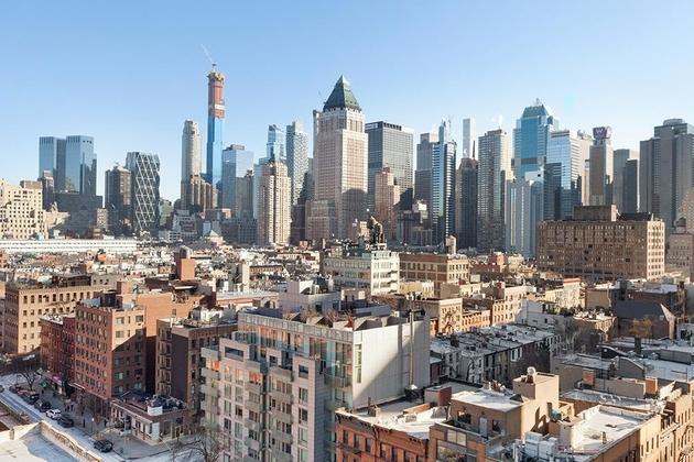 3855, New York, NY, 10036 - Photo 1