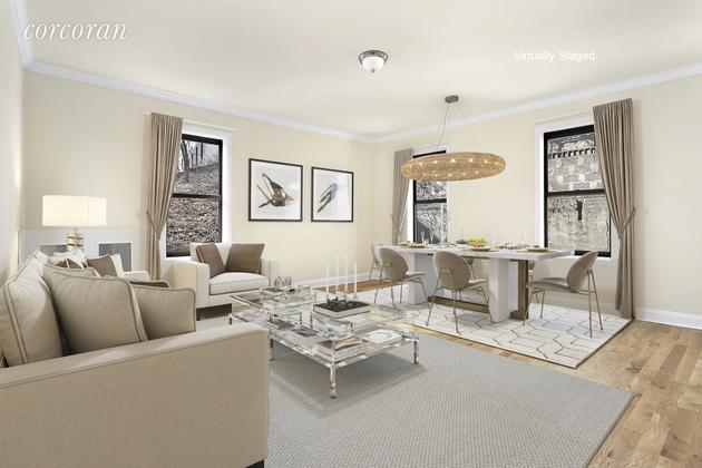 5993, New York, NY, 10033 - Photo 1