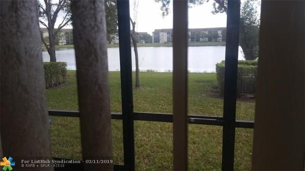 837, Pembroke Pines, FL, 33027 - Photo 1