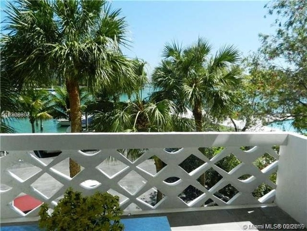 2366, Miami Beach, FL, 33139 - Photo 1