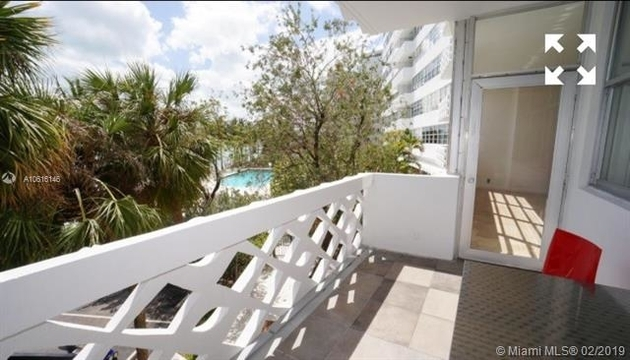 2366, Miami Beach, FL, 33139 - Photo 2