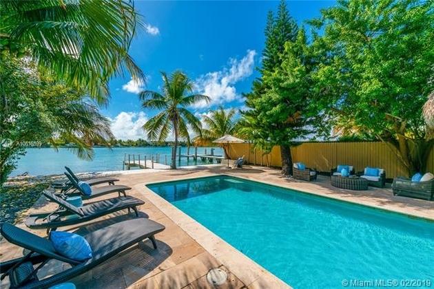 9302, Miami Beach, FL, 33141 - Photo 1