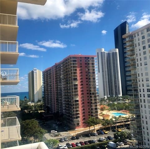 1230, Sunny Isles Beach, FL, 33160 - Photo 2