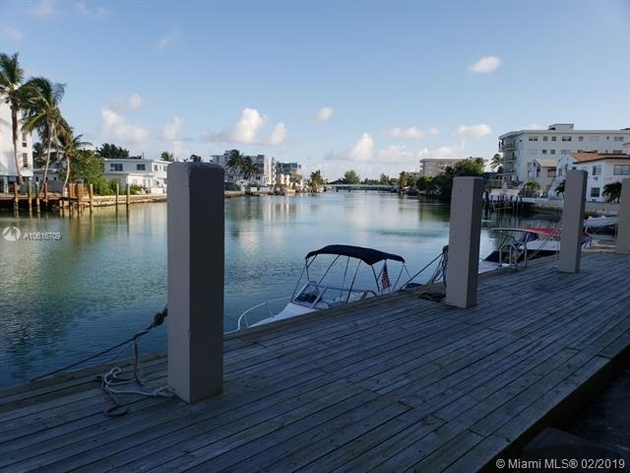 1431, Miami Beach, FL, 33141 - Photo 1