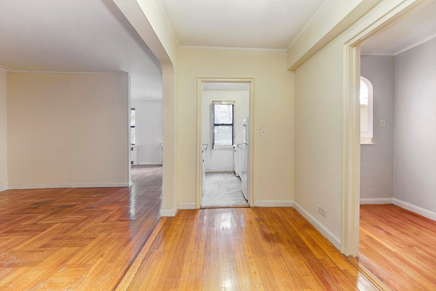 912, BRONX, NY, 10463 - Photo 1