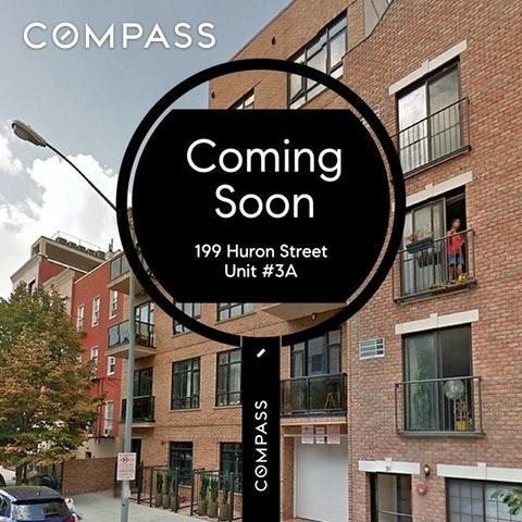 4123, Brooklyn, NY, 11222 - Photo 1