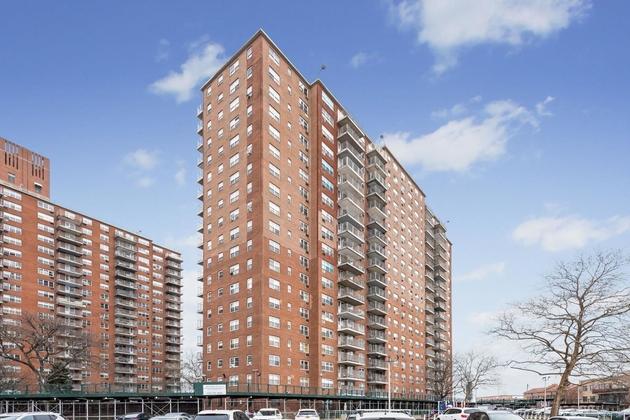 2213, Brooklyn, NY, 11214 - Photo 1