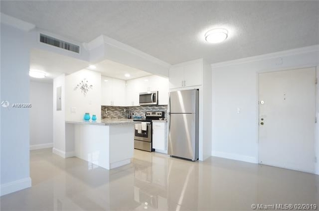 1099, Miami Beach, FL, 33141 - Photo 1