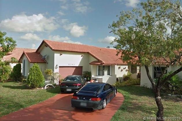 1703, Pembroke Pines, FL, 33025 - Photo 1