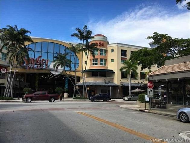 10000000, South Miami, FL, 33143 - Photo 1