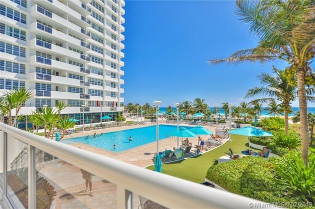3093, Miami Beach, FL, 33139 - Photo 1