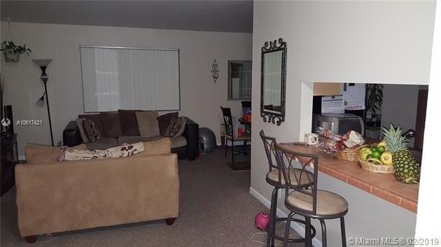 1008, Pembroke Pines, FL, 33025 - Photo 1