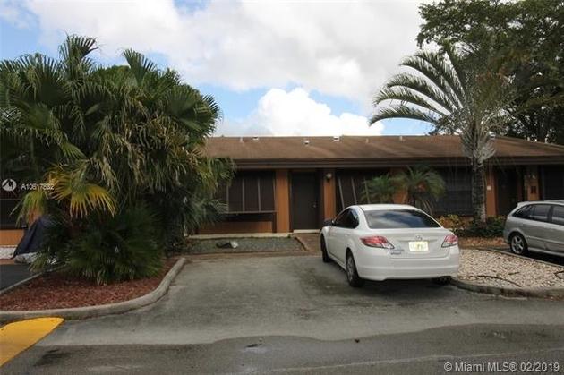 1465, Pembroke Pines, FL, 33026 - Photo 1