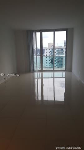 1526, Sunny Isles Beach, FL, 33160 - Photo 1