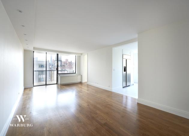 10697, New York, NY, 10028 - Photo 2