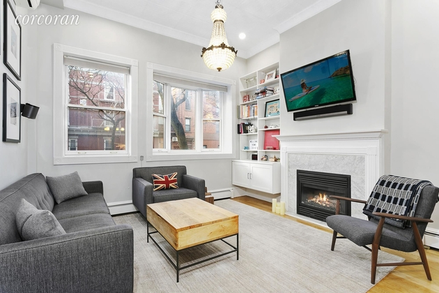 10206, BROOKLYN, NY, 11215 - Photo 1