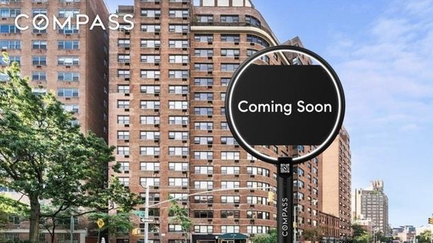 8815, New York, NY, 10014 - Photo 1