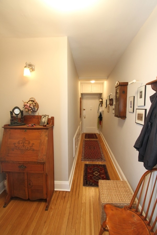 2457, FOREST HILLS, NY, 11375 - Photo 2