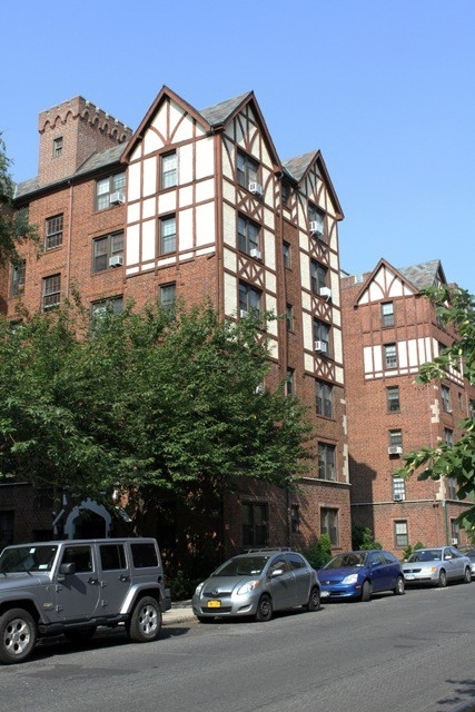 2457, FOREST HILLS, NY, 11375 - Photo 1