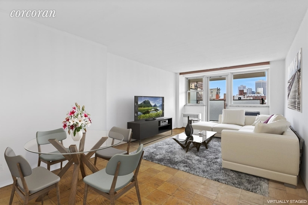 3961, Brooklyn, NY, 11201 - Photo 1