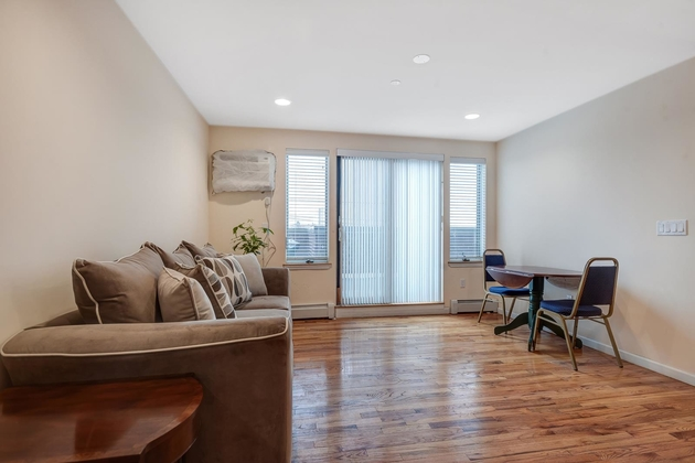 2501, Brooklyn, NY, 11214 - Photo 1