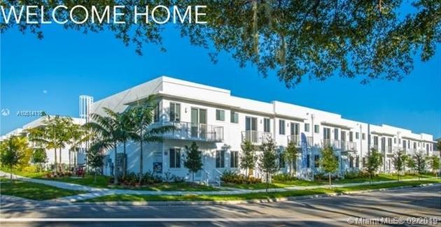 2169, Miami, FL, 33180 - Photo 1