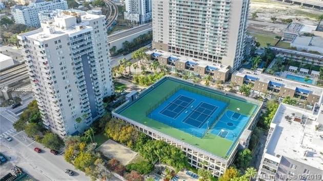 1288, Miami, FL, 33136 - Photo 1