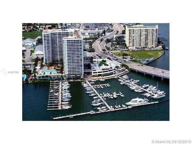 1682, North Bay Village, FL, 33141 - Photo 1