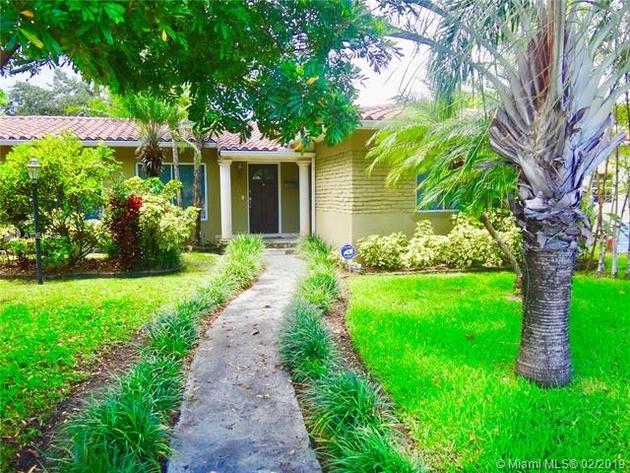 4249, Coral Gables, FL, 33134 - Photo 1
