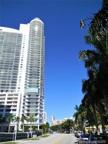 2286, Miami, FL, 33132 - Photo 1