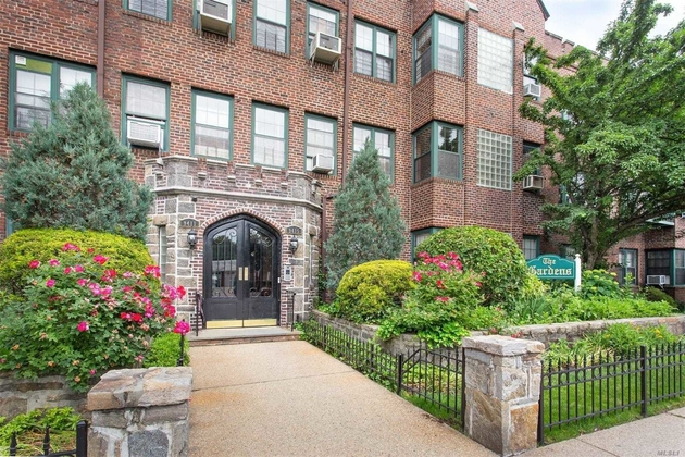 10000000, Forest Hills, NY, 11375 - Photo 1