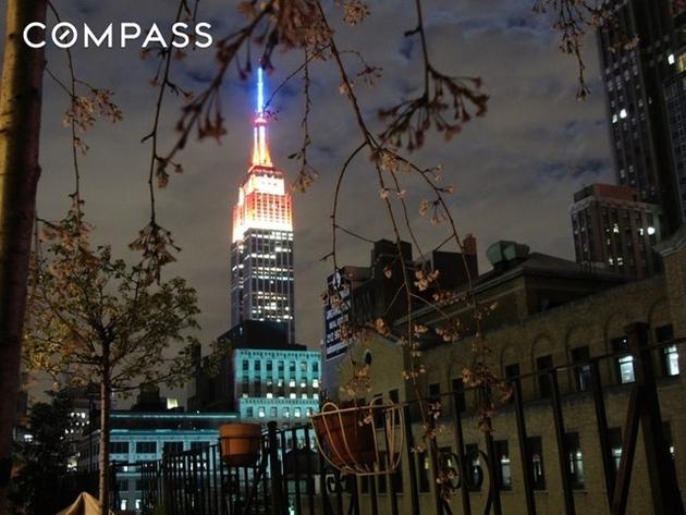 16095, New York, NY, 10018 - Photo 1