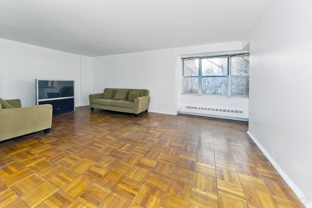 4302, New York City, NY, 10002 - Photo 1