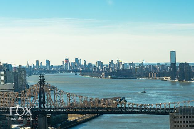 12300, New York, NY, 10021 - Photo 1