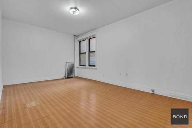 1486, Bronx, NY, 10451 - Photo 2
