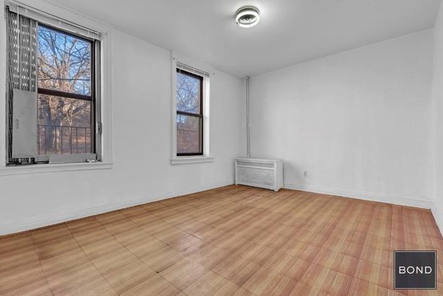 1486, Bronx, NY, 10451 - Photo 1