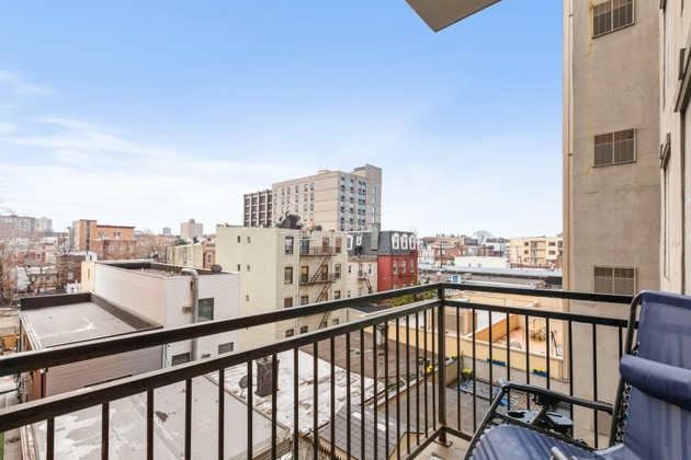 2547, Union City, NJ, 07087 - Photo 2