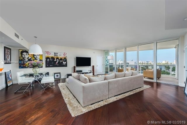 6306, Miami Beach, FL, 33139 - Photo 2