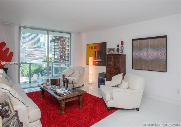 1813, Miami, FL, 33130 - Photo 2
