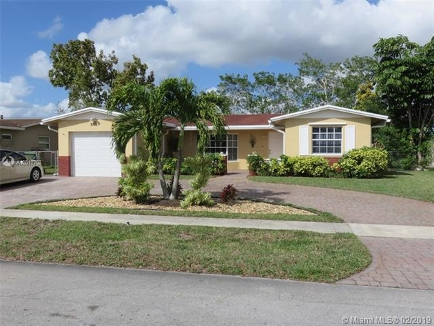 1661, Pembroke Pines, FL, 33024 - Photo 1
