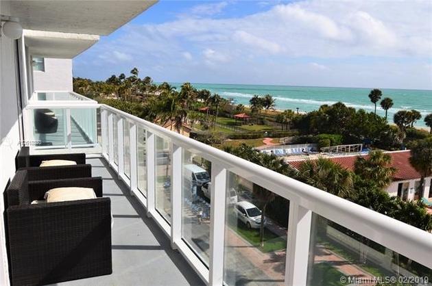 4635, Miami Beach, FL, 33140 - Photo 2