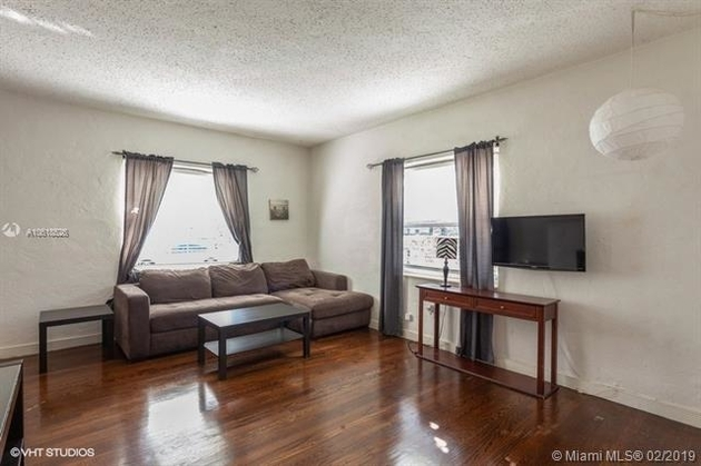 1259, Miami Beach, FL, 33139 - Photo 2