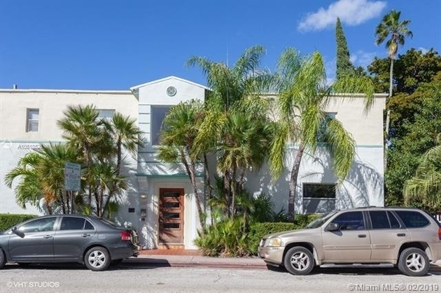 1259, Miami Beach, FL, 33139 - Photo 1