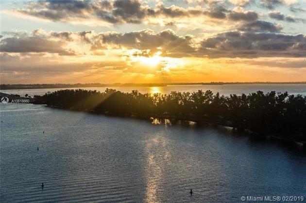 2382, Miami, FL, 33129 - Photo 1
