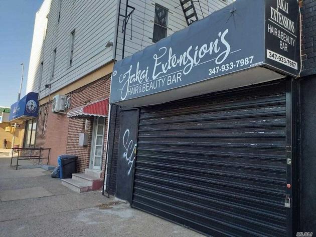 5874, Brooklyn, NY, 11233 - Photo 2